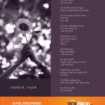 Gedicht Emmeline V4