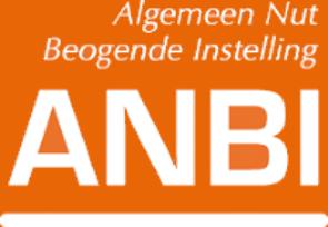 anbi-295x204