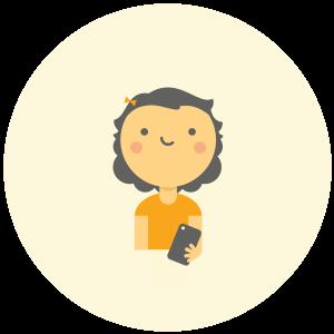 icon-villa-pinedo-app