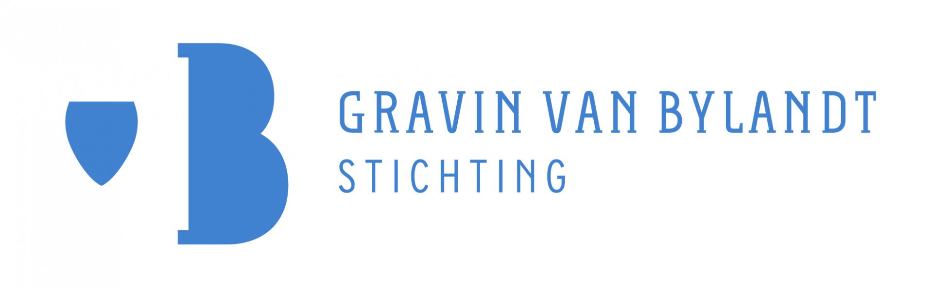 Gravin-van-Bylandt