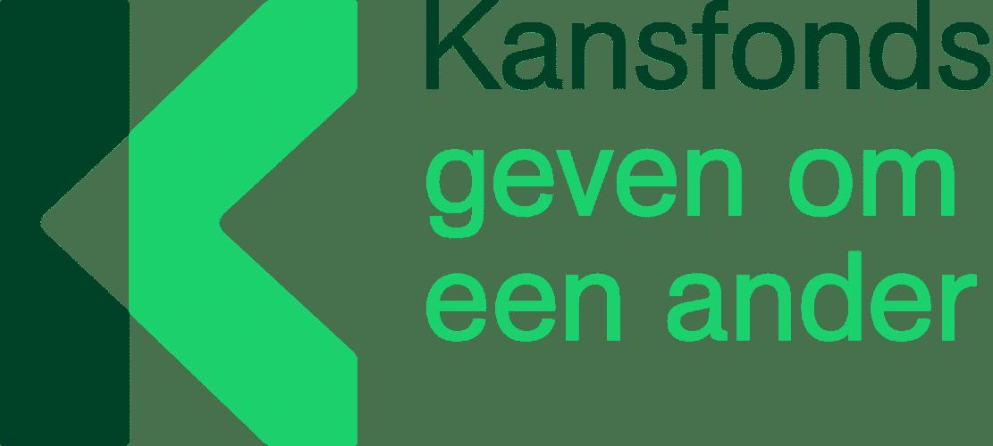 Kansfonds-groen-1600px