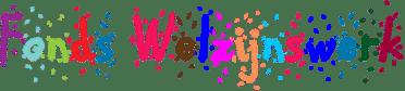 logo fonds welzijnswerk