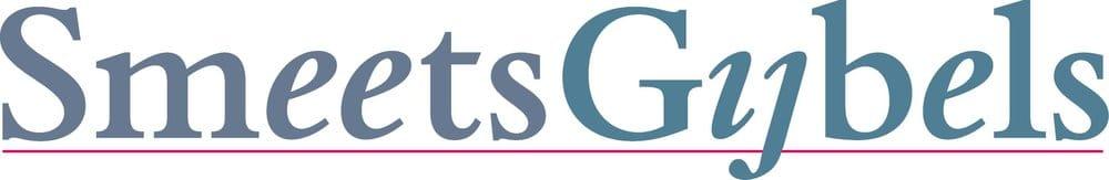 logo smeets gijbels
