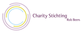 Charity-Stichting-Rob-Beers