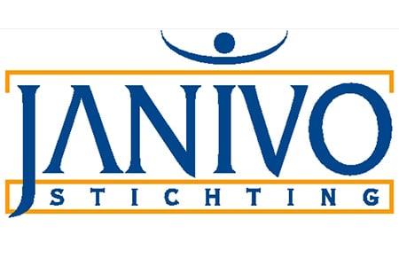 Logo-Janivo