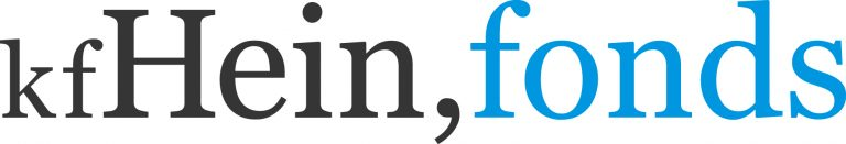 kfHein-fonds-768x131