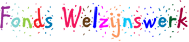 logo-fonds-welzijnswerk
