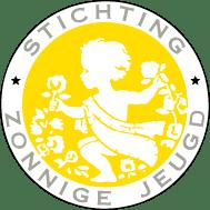 logo-zonnigejeugd