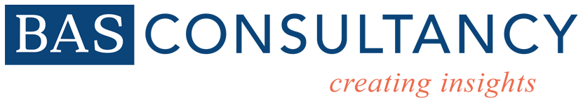 Bas Consultancy logo