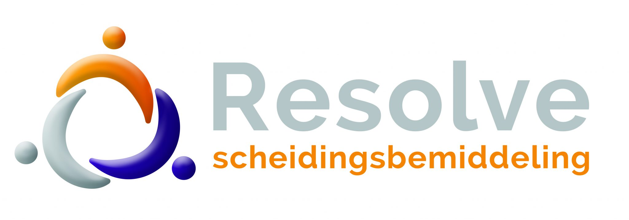 Logo_RESOLVE_CYMK